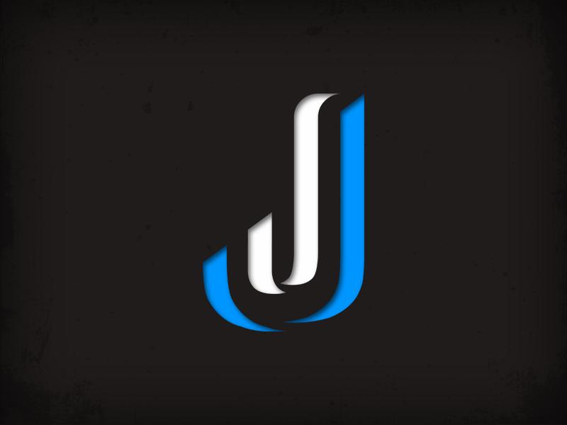 JJ Logo.