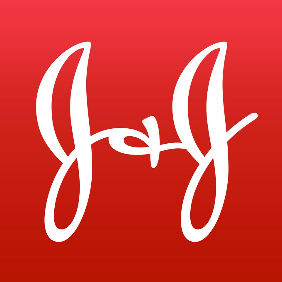 Johnson Logos.