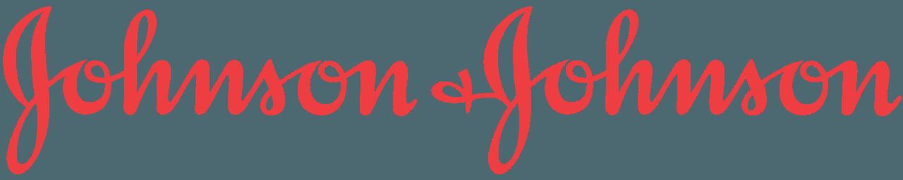 J&J Logo.
