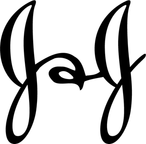 Johnson & Johnson Logo Vector (.EPS) Free Download.