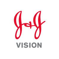 Johnson & Johnson Vision.