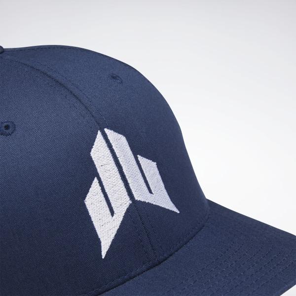 Reebok JJ WATT CAP.