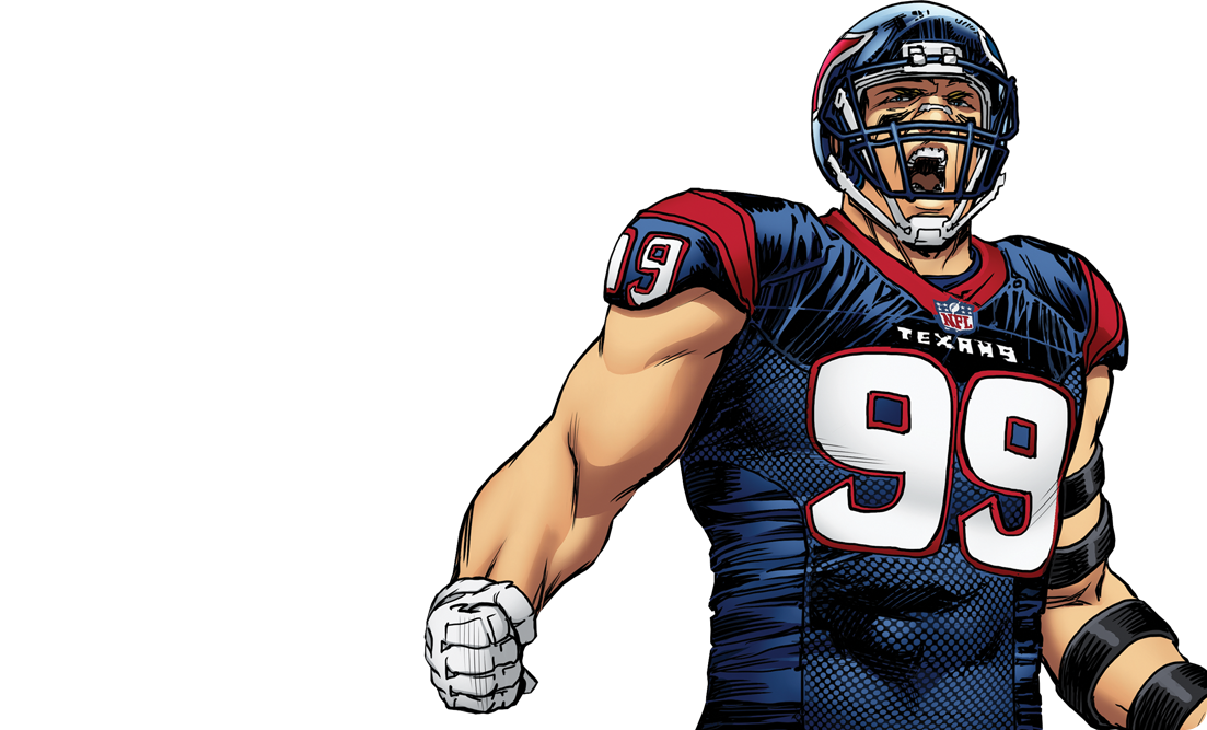 Jj Watt Png (106+ images in Collection) Page 2.