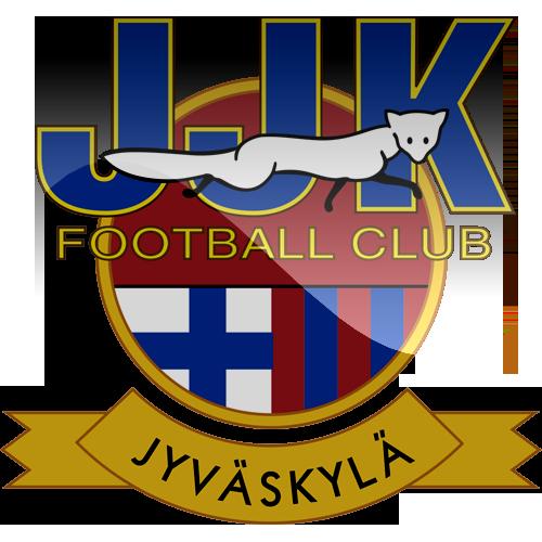 Jyvaskyla Jk Logo Png.