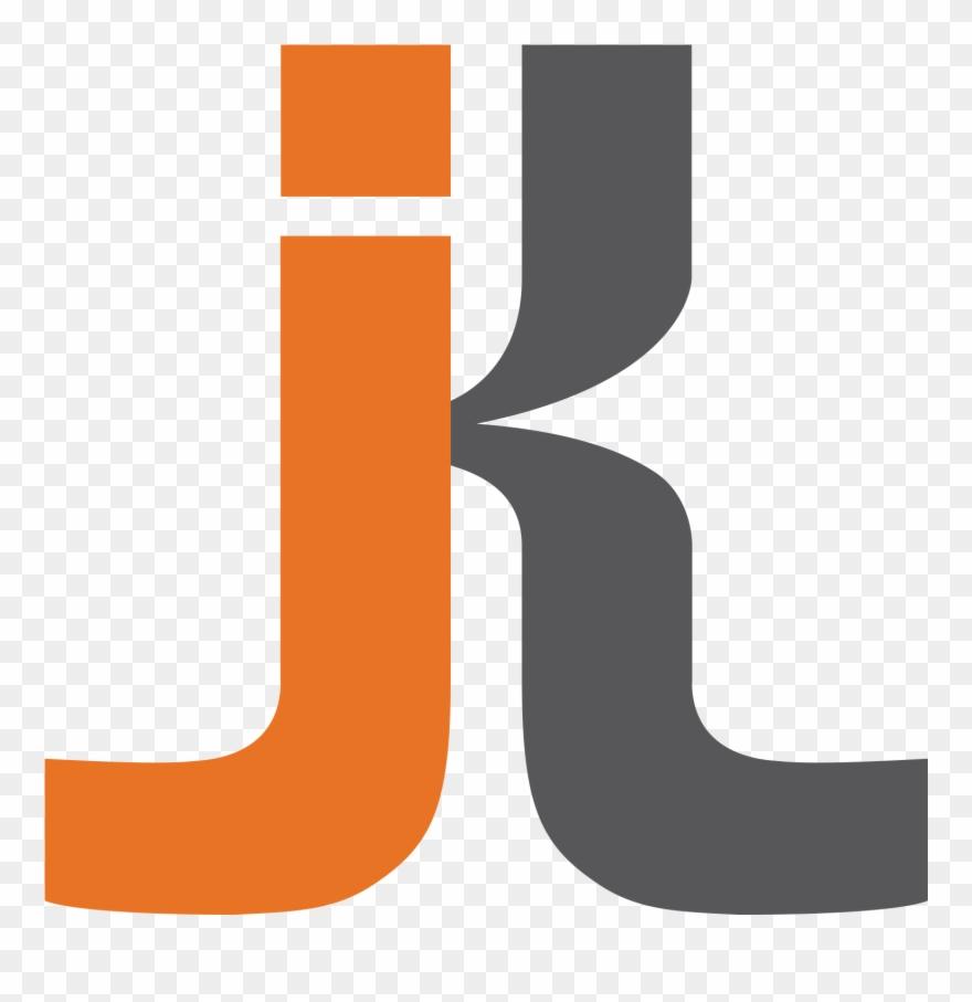 Top Jk Logo.