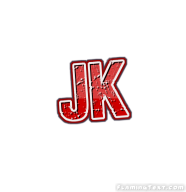 JK Logo.
