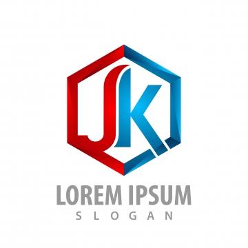 Jk Logo PNG Images.