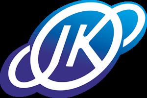 Jk Logo Vectors Free Download.