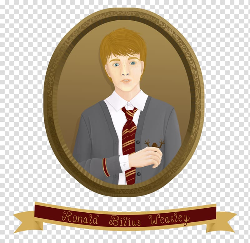 J. K. Rowling Ron Weasley Harry Potter and the Philosopher\'s.