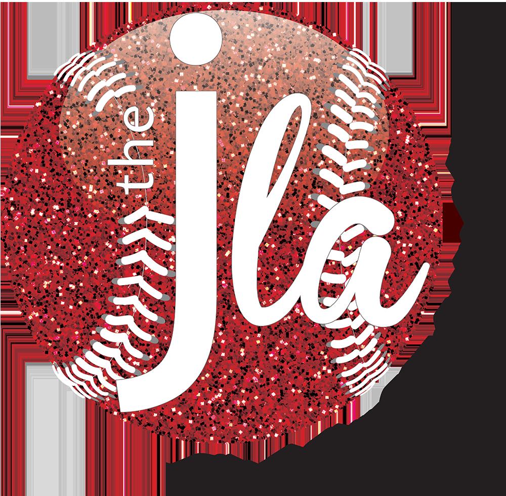Jla Logo reduced.