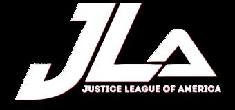 Justice League of America Vol 4.