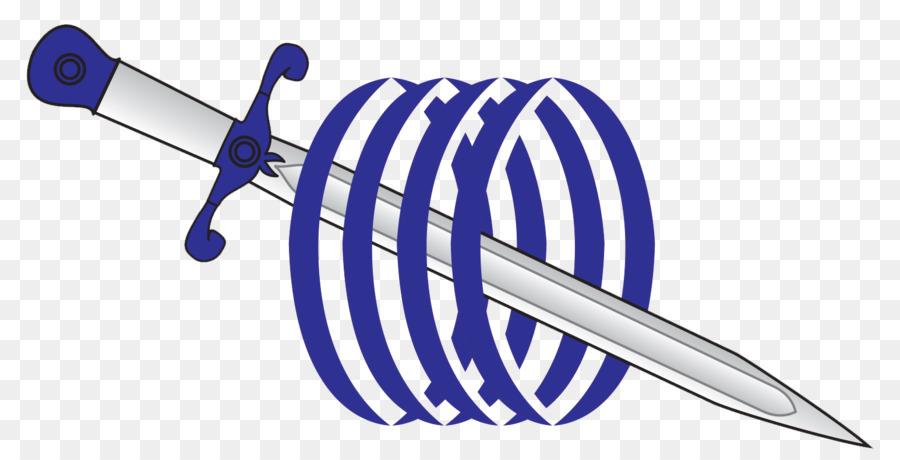 jll logo clipart JLL Ltd Chicago clipart.