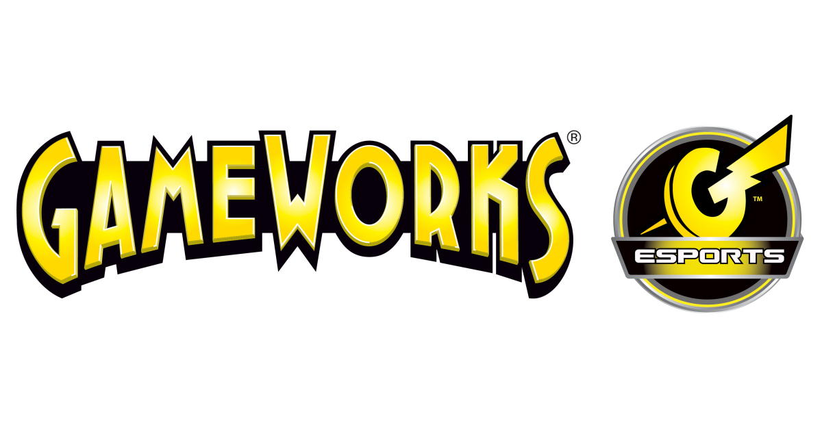 JLL and GameWorks Align to Expand Entertainment Concept and.