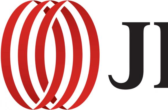 Jll Logos.
