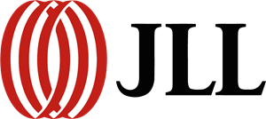 Jones Lang LaSalle Logo Vector (.EPS) Free Download.