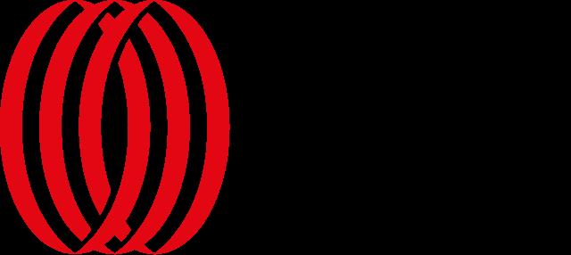 File:JLL logo.svg.