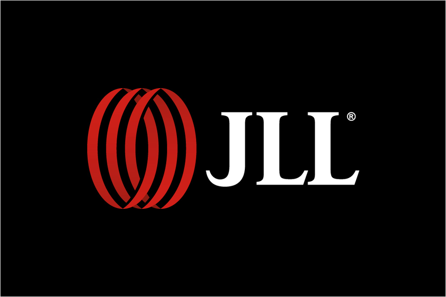 JLL sees 17% revenue growth, plans to employ 2,000 employees in.