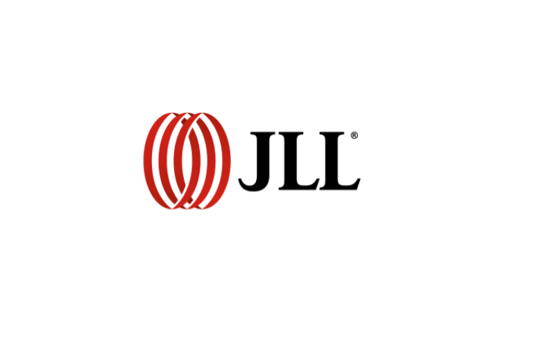 JLL expands in Florida through IRR's acquisition.