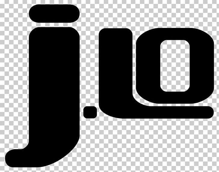 Logo J.Lo By Jennifer Lopez Singer PNG, Clipart, Brand.