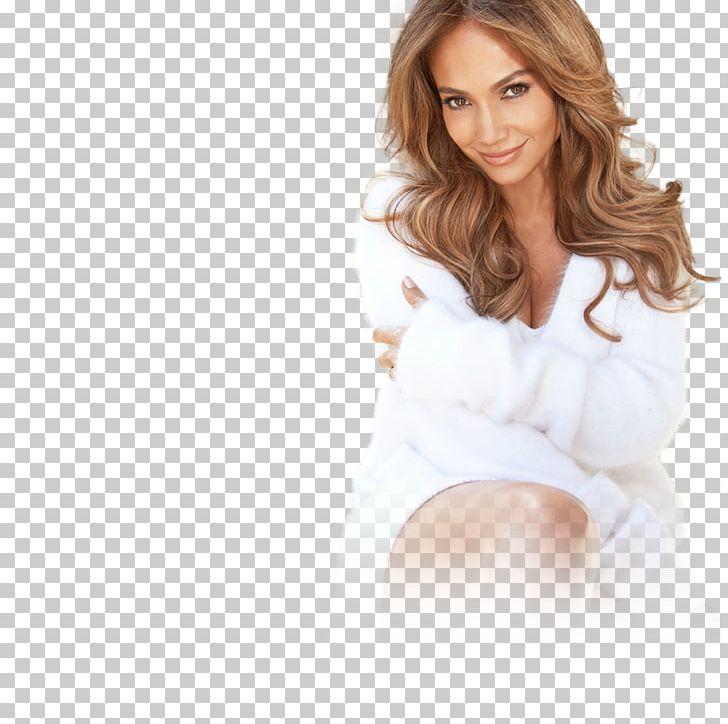 Green Versace Dress Of Jennifer Lopez Gigli J.Lo Music PNG.