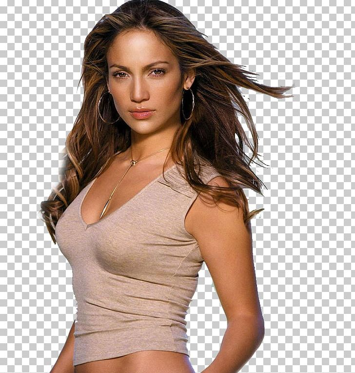 Jennifer Lopez Musician Greatest Hits Singer PNG, Clipart, Abdomen.