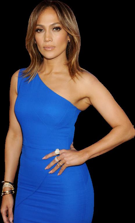 HD Download Jennifer Lopez Png Transparent Image.