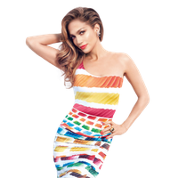 Download Jennifer Lopez Free PNG photo images and clipart.