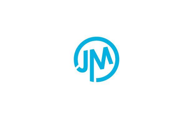JM logo.