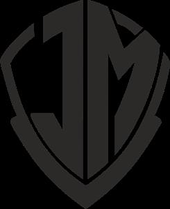 J M Arte Logo Vector (.CDR) Free Download.