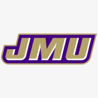 Logo James Madison University , Transparent Cartoon, Free.