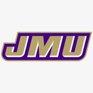 Logo James Madison University , Transparent Cartoon, Free.