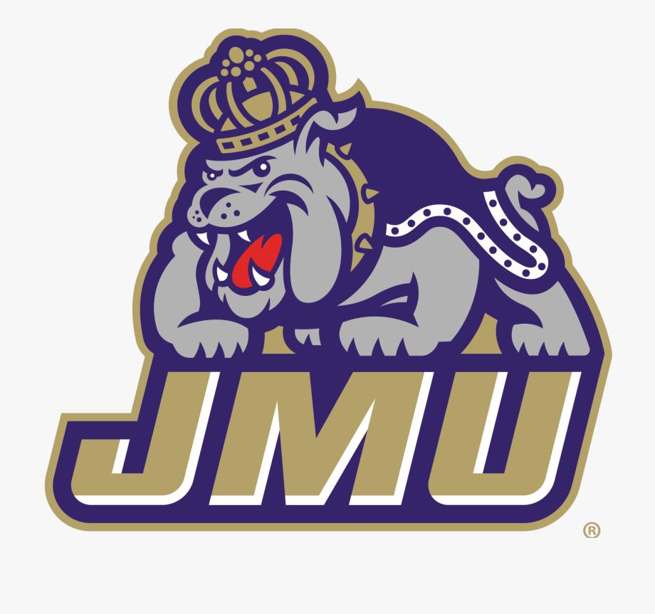 Logo James Madison University, Cliparts & Cartoons.