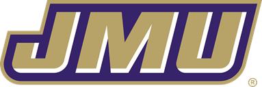 JMU Logos and Marks.