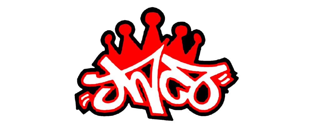 Along for the WIDE :: The Story of JNCO\'s Rise, Bankruptcy.