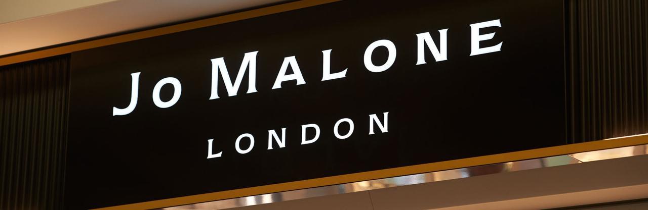 Jo Malone London.