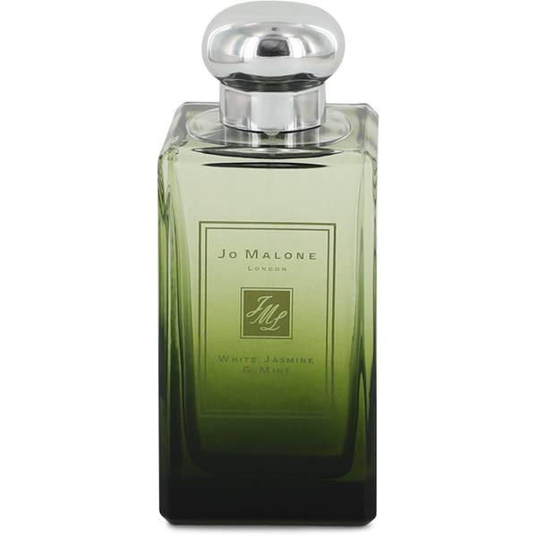 Jo Malone White Jasmine & Mint Perfume By Jo Malone for Men and Women.