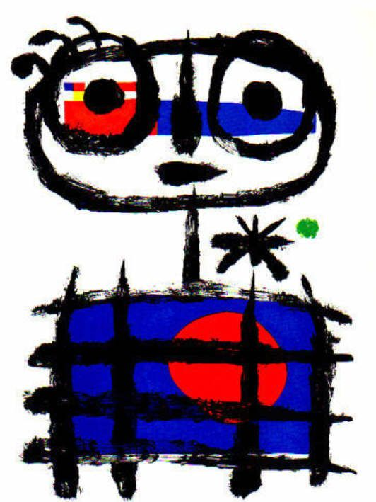 1000+ images about MIRO on Pinterest.