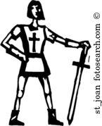 Arc Clip Art Royalty Free. 7,452 arc clipart vector EPS.