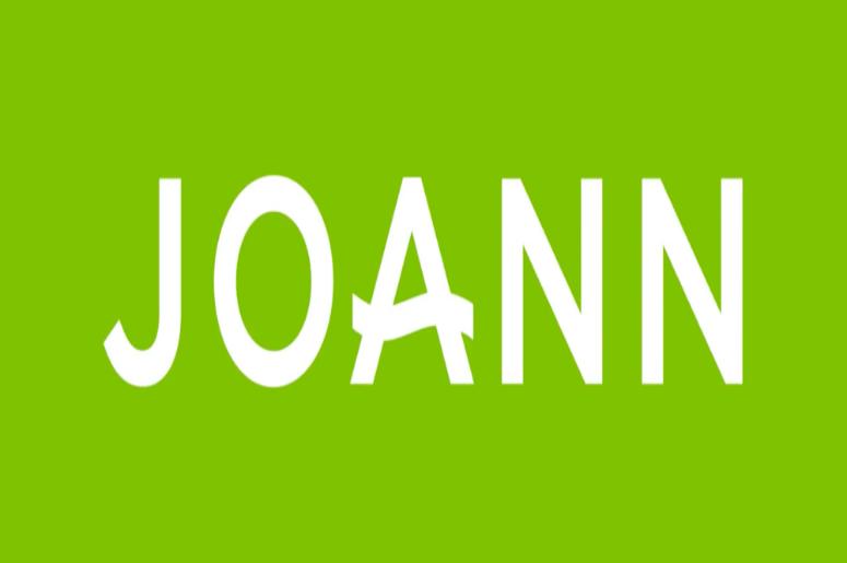 JOANN Fabric & Craft Store.