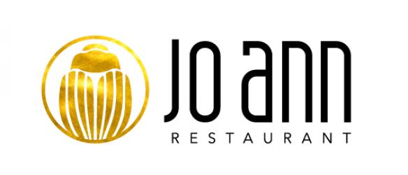 Restaurant Joann Enschede.