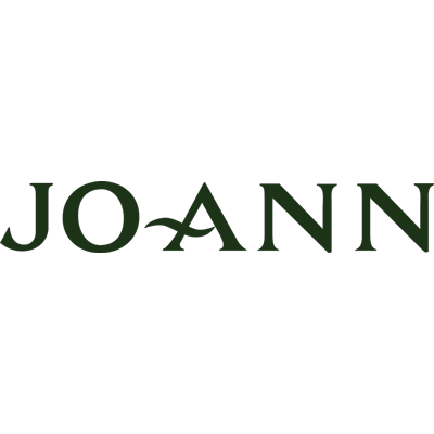Providence Marketplace ::: JoAnn Fabric and Craft Stores.