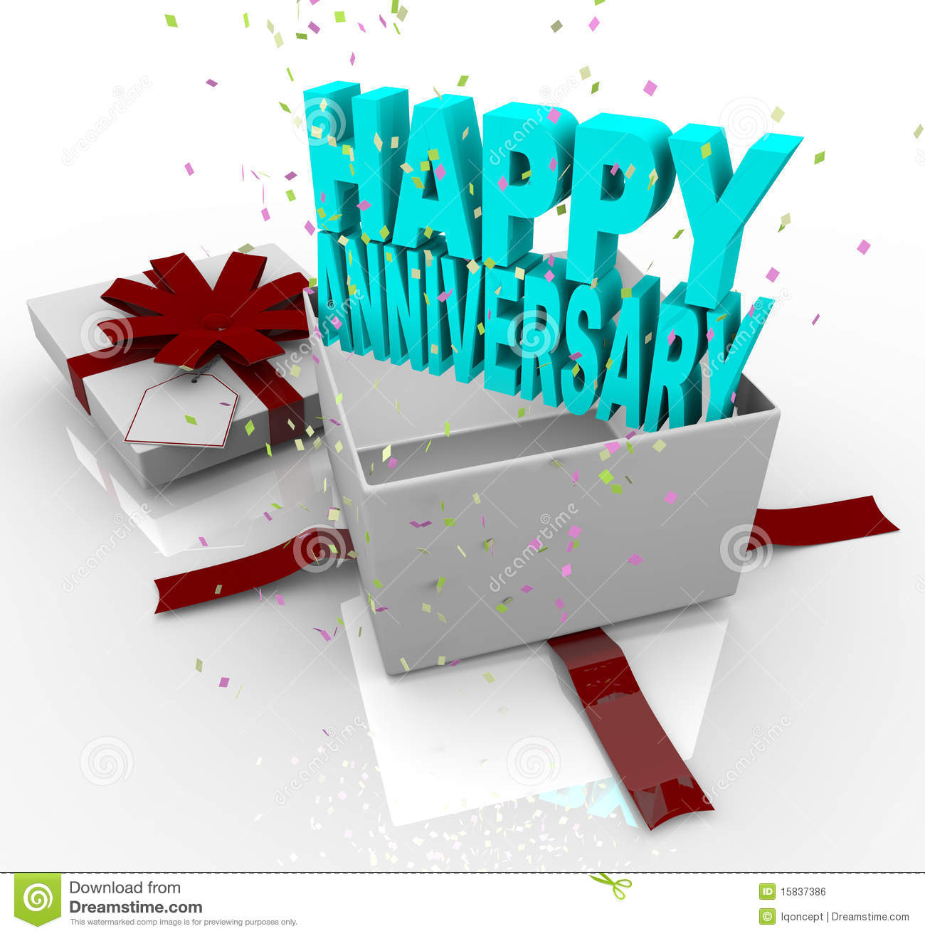 Happy Anniversary Images For Work.