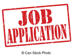 Job application Clip Art and Stock Illustrations. 15,022 Job.