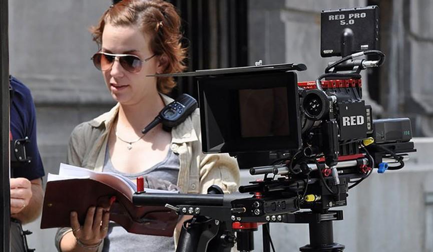 Assistant Director.