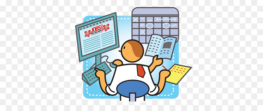 duties and responsibilities clipart Job Clip art clipart.