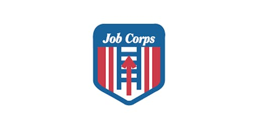 Job Corps Information Session Every Monday and Wednesday.