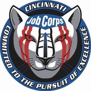 Cincinnati Job Corps.