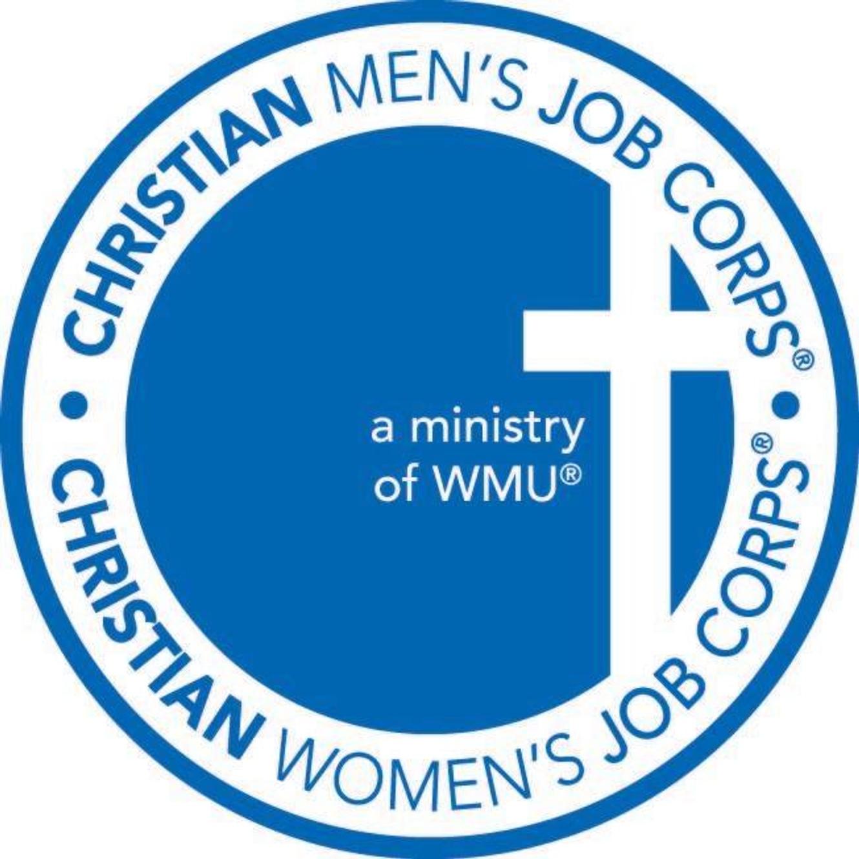 Christian Women\'s Job Corps, San Angelo.