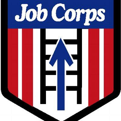 Virginia Job Corps on Twitter: \