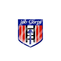 New Mexico Job Corps Centers Albuquerque Job Corps Center.